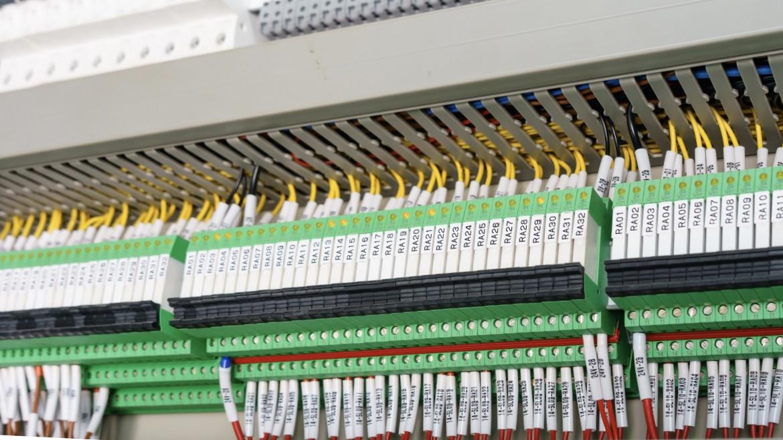 Plc Otomasyon Hizmetleri